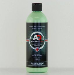 AD Clear View 500ml
