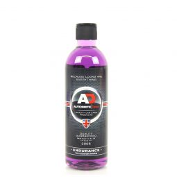 AD Endurance Tyre Gel 500ml