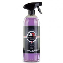 AD Purple Rain 500ml