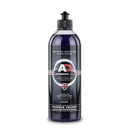 AD Purple Velvet 500ml