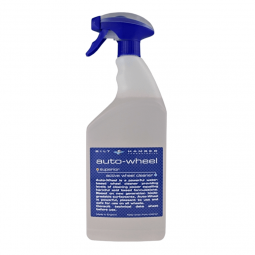 bh-auto-wheel-1000ml