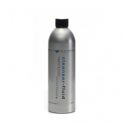 bh-cleanser-fluid-kit-500ml