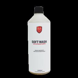 DLS Soft Wash 1L