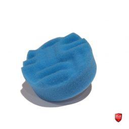 DLS detail Blue fin Light polishing pad 80mm