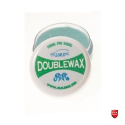 DLS detail DJ Double wax mekani vosak 30ml
