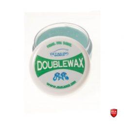 DLS detail DJ Double wax mekani vosak 30ml