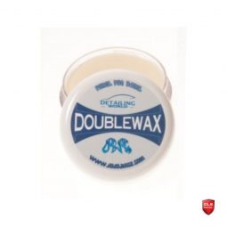 DLS detail DJ Double wax tvrdi vosak 30ml