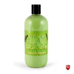 DLS detail DJ Lime Prime 250ml
