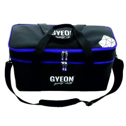 DLS detail GYEON Detail Bag big