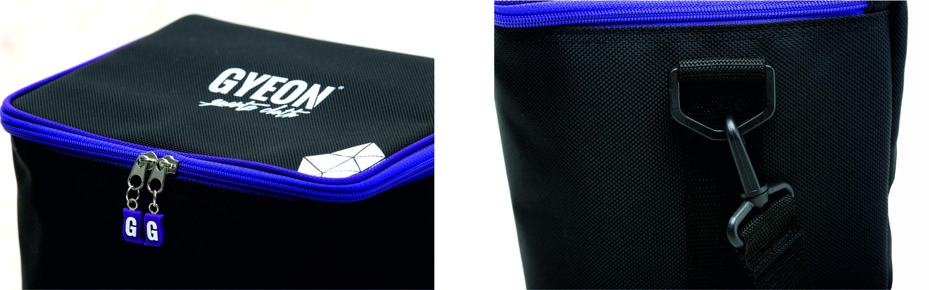 GYEON Detail Bag Small 2