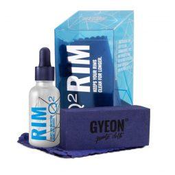 GYEON Q2 RIM NEW