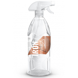 gyeon-q2m-iron-1000ml