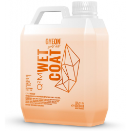 gyeon-q2m-wet-coat-4000ml