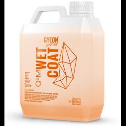 gyeon-q2m-wet-coat-4000ml