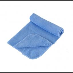 HONEY Microfiber Cloth 400x400mm