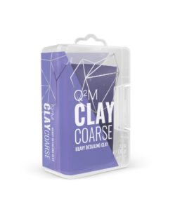 Q2M_ClayCorase_RGB