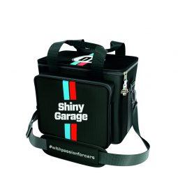 SG Detail Bag