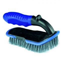 SG Upholstery Brush