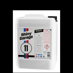 Shiny Garage D-Tox 5L
