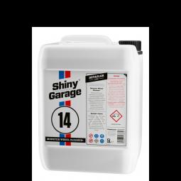 Shiny Garage Monster Wheel Cleaner+ 5L