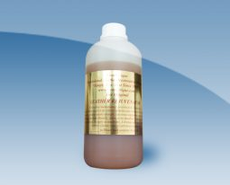 rejuvinator-oil